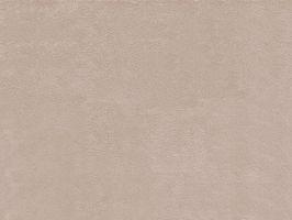 Материал: Анфора (Anfora), Цвет: 9233