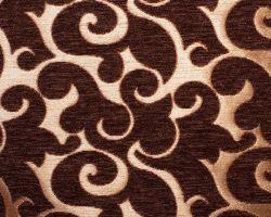 Материал: Флори (Flory), Цвет: Brown