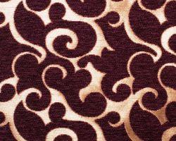 Материал: Флори (Flory), Цвет: Dk-Wine