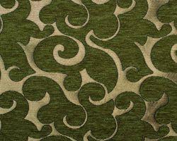 Материал: Флори (Flory), Цвет: Green