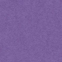 Детский матрас Latex Comfort — ширина 60-70см