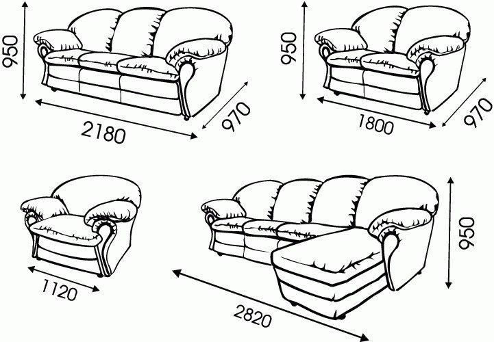 Изготовление детской кровати своими руками чертежи фото 736