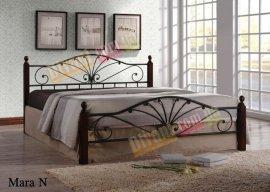 Двуспальная кровать  MARA N (Мара Н) 200x160см