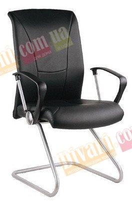 Кресло для руководителя Touluse CF (Тулуза)