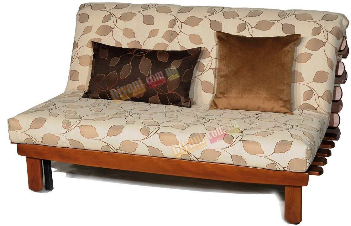 Диван Кровать Недорого