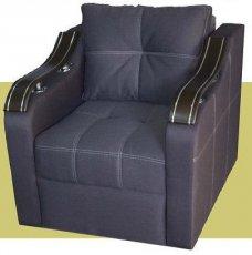 Кресло-кровать Виктория