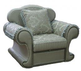 Кресло Лейла