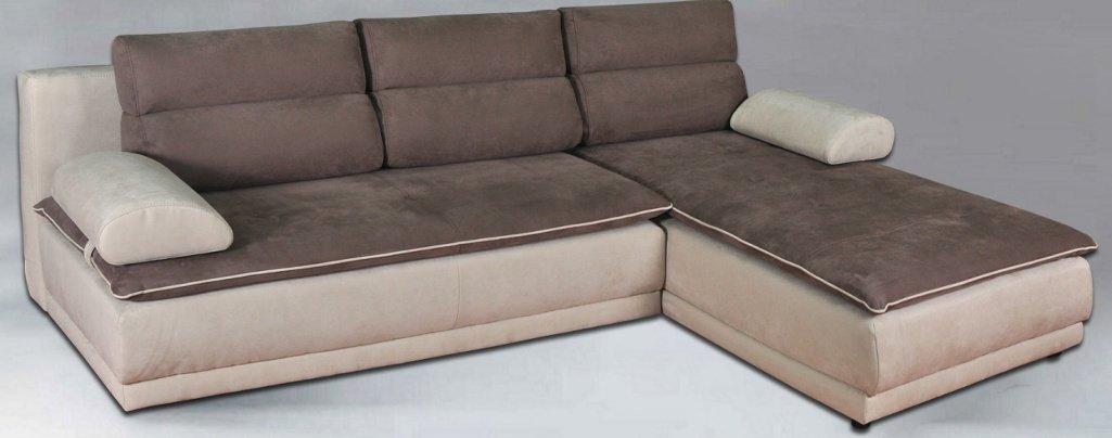 Веко: Колекція меблів - Facebook