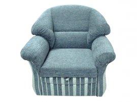 Кресло Ромира Гранд