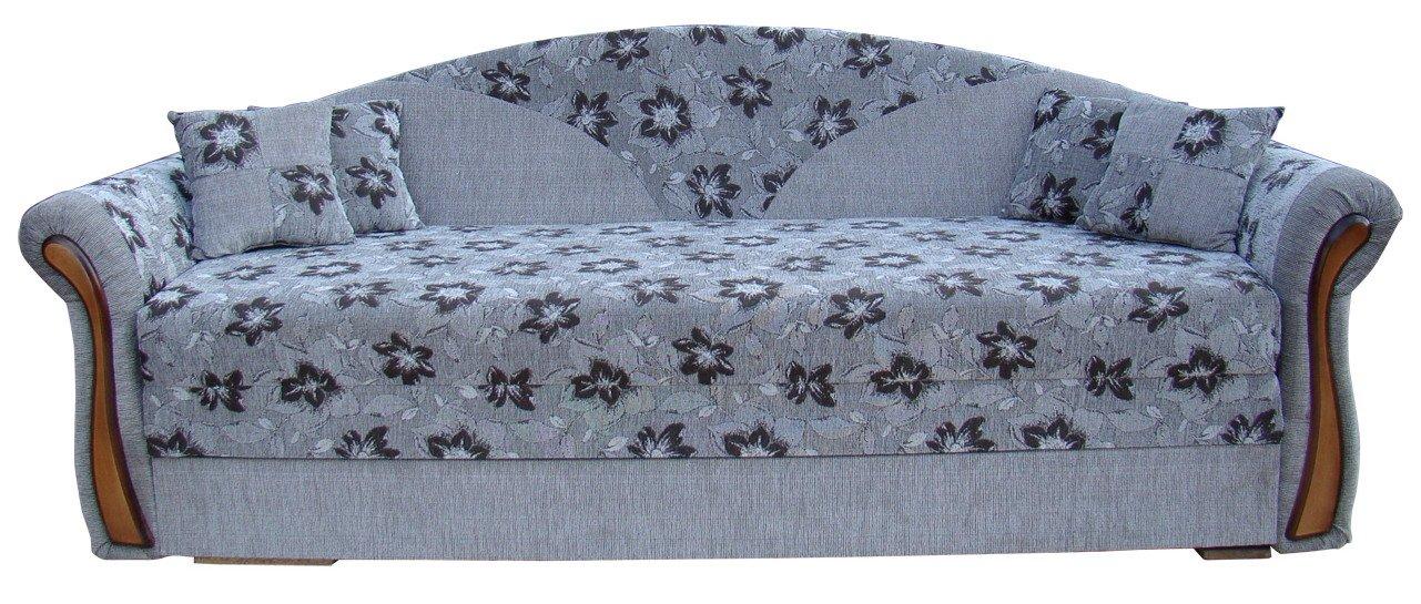 спальная мебель в астане