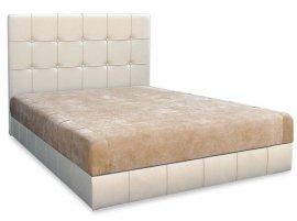 Двуспальная кровать Магнолия 180 х 200 см