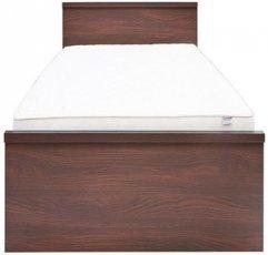 Односпальная кровать LOZ/90 (каркас) Джули