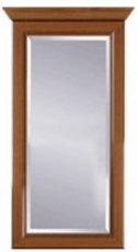 Зеркало NLUS 46 Стилиус