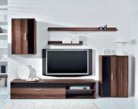 купить стенку в гостиную модульные системы для гостиной купить в