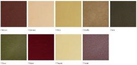 Натуральная кожа Pelle Prestige Miami за 1 кв.м.