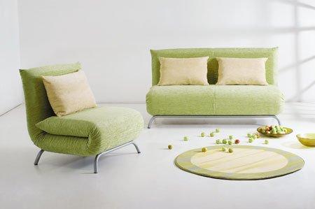 Кресло кровать харьков