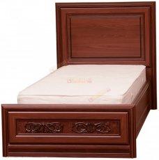Односпальная кровать 80х200 Ливорно