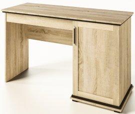 Письменный стол Палермо