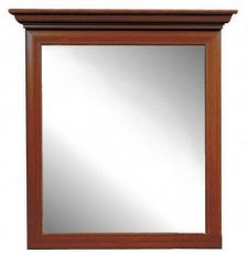 Зеркало - 102 Соната