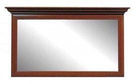 Зеркало - 155 Соната