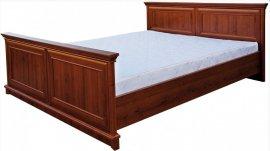 Двуспальная кровать 160 Людовик