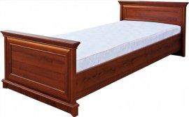 Односпальная кровать 90 Людовик