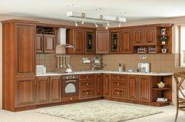 Модульная кухня Роял