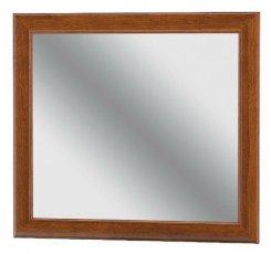 Зеркало для спальни Даллас