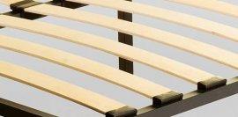 Ламельное основание для кроватей Мебель Сервис