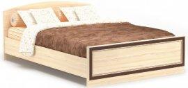 Кровать 1400 Дисней