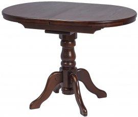 Стол обеденный раздвижной Калипсо