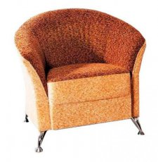 Кресло Марс