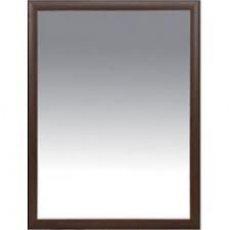 Зеркало LUS/103 Коен