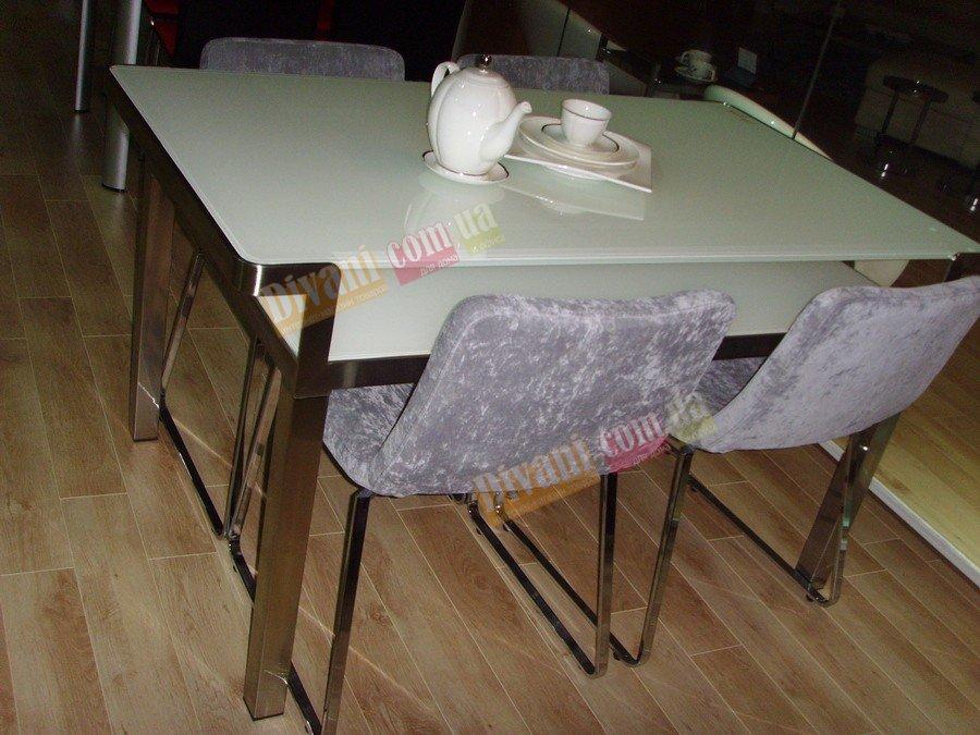 Стол стеклянный AS-310