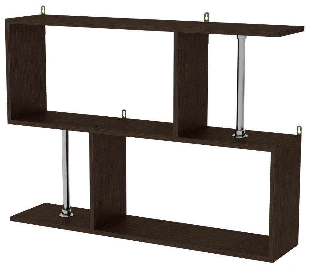 Мебель на заказ красноярск фото