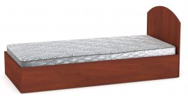 Кровать -90