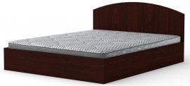 Кровать -160