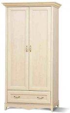 Шкаф 2ДШ (650) Селина