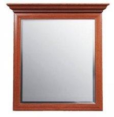 Зеркало 100 Кантри