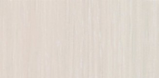 Пенал 2Д/1Ш (1400) Санта