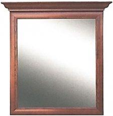 Зеркало 102 Людовик