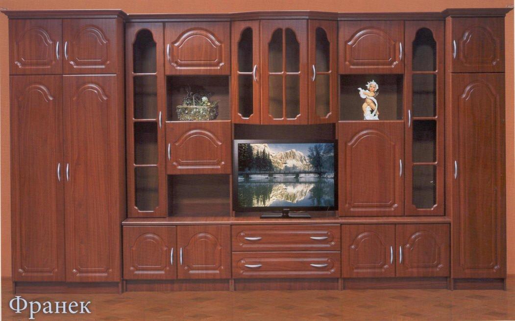 Купить белорусскую мебель в санкт-петербурге. . Где можно купить диваны недорого