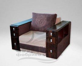Кресло-кровать Барбадос