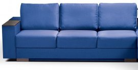 Модуль дивана Отто - диван 3-ка