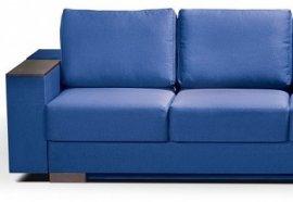 Модуль дивана Отто - диван 2-ка