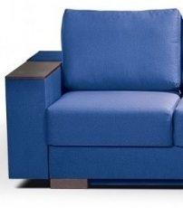 Модуль дивана Отто - диван 1-ка