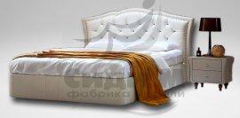 Двуспальная кровать Ниагара - 180х200 см