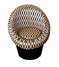 Кресло Тюльпан