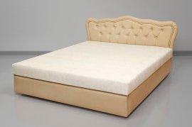 Полуторная кровать Ева 1,2