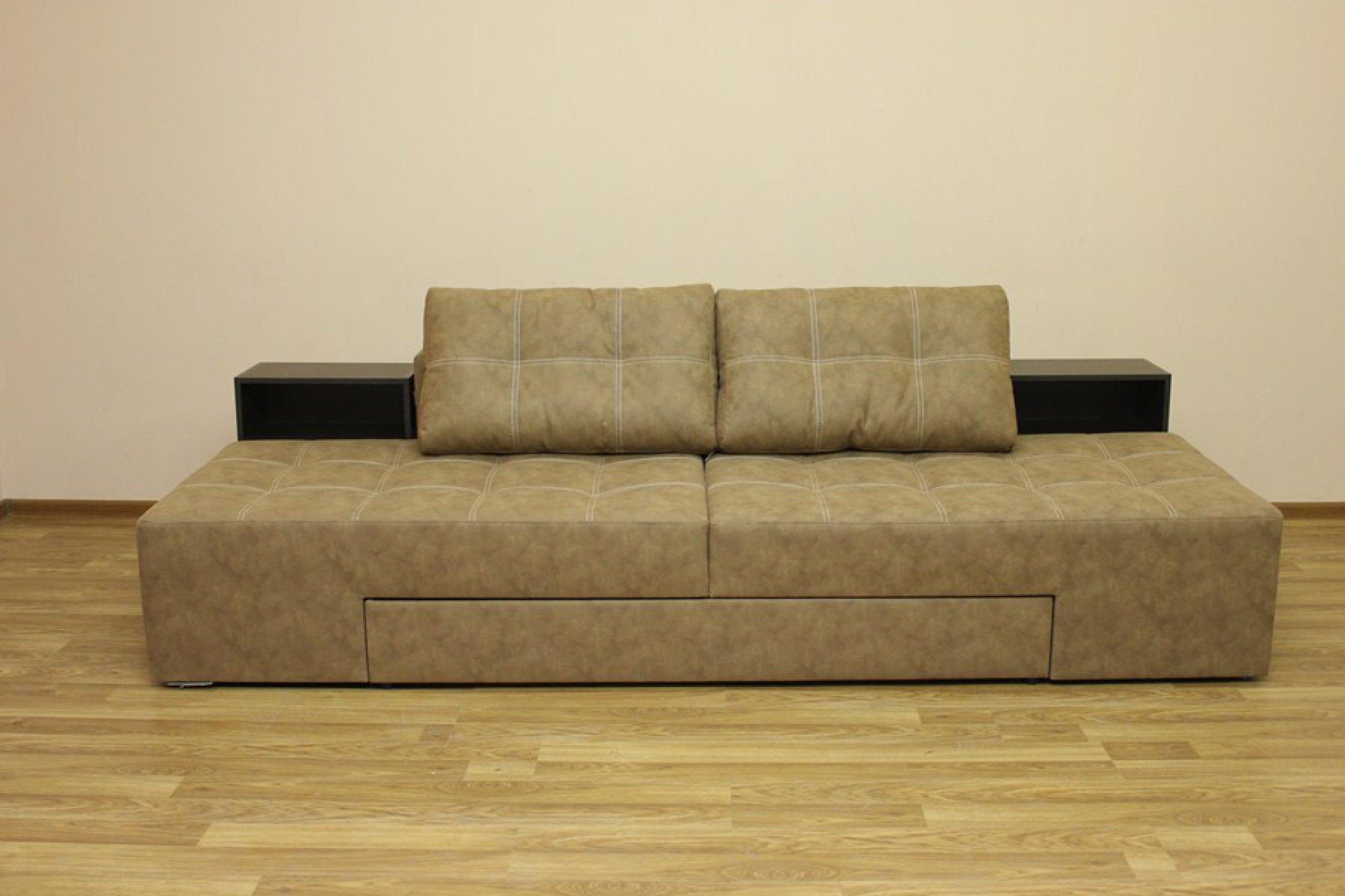 купить диван трансформер недорого в украине Divaniua